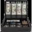 Photo of Royal Sovereign Cash Box