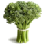 Photo of Broccolini