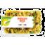 Photo of Sunfresh Sidekick Indian Rice Salad 275g