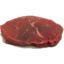 Photo of Bulk Beef Round Steak