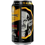 Photo of Bundaberg UP Rum Can 375ml 4.6% - Limited Edition Robert-Wally