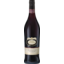 Photo of Brown Brothers Dolcetto Syrah 750ml