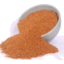Photo of Coconut - Sugar - Bulk