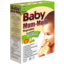 Photo of Baby Mum Mum Rice Rusk Sweet Potato Carrot 36gm