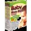 Photo of Baby Mum-Mum Rice Rusks Sweet Potato & Carrot 36gm
