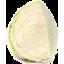 Photo of Cabbage Dhead/Plain/Green Quarter