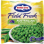 Photo of Birds Eye Garden Peas 1 Kg