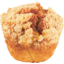 Photo of Balfours Homestyle Muffin Apple Crumble 150g