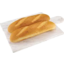 Photo of Baguettes 2 Pack