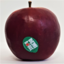 Photo of Apples Demi Rouge