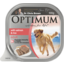Photo of Optimum Dog Salmon Rice & Veg 100gm