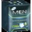 Photo of Tena Men Protective Underwear Level 4 8 Pack