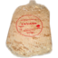 Photo of Turkish Bread Lavash 600gm