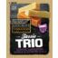 Photo of Ashgrove Cheese Tassie Trio Cheddar 140gm