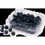 Photo of Blueberries - Cert Org - Punnet