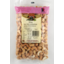 Photo of Yummy Cashews Salted 500g