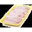 Photo of Best Dressed Chicken Breast Deboned