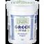 Photo of Farmers Union Greek Style Yogurt 200g