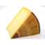 Photo of Cheese Gruyere Bulk Kg