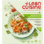 Photo of Lean Cuisine Indian Butter Chicken with Rice 375gm