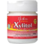 Photo of Nirvana - Xylitol - Refill Pack - 500g
