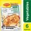 Photo of Maggi Recipe Mix Cheese And Bacon Potato Bake 21g