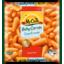 Photo of McCain Baby Carrots 500gm