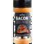 Photo of Deliciou Bacon Seasoning Original 55gm