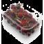 Photo of Cherries Per Kg