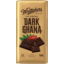 Photo of Whittaker's 72% Dark Ghana Block 200gm