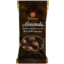 Photo of Ballantyne Chocolate Almonds Bag 190gm
