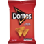 Photo of Doritos - Cheese Supreme