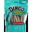 Photo of Dingo Dental Spirals 15pk 300gm