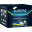 Photo of Tena Men Absorbent Protector Level 2 10 Pack
