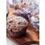 Photo of Luxe Bakery Bran Muffin - Ricotta & Blueberry (2 Pack)