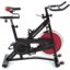 Photo of Proform Indoor Cycle & Spin Bike