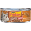 Photo of Purina Friskies Cat Food Extra Gravy Chunky With Chicken in Savory Gravy 156g