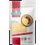 Photo of Orgran Gluten Free & Dairy Free Instant Custard Mix 200g
