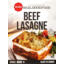 Photo of Rosa Lasagne Beef Family 1kg
