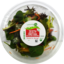 Photo of Community Co Salad Bowl Seed Mix & Cranberries 260gm