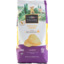 Photo of Tuscanini Chips Classic Olive Oil 130g