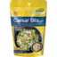 Photo of Salad Topper Sprinkles Caeser Cheese 100g