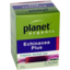 Photo of Planet Organic - Echinacea Plus With Green Tea - 25 Bags