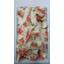 Photo of Salad Seafood /Kg