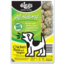 Photo of 4 Legs Petfood Chkn/Pasta 900gm