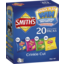Photo of Smiths Chips Variety C/Cut 20pk