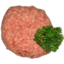 Photo of Sausage Meat (650gm)
