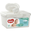 Photo of Huggies Baby Wipes Fragrance Free Tub 80