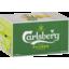 Photo of Carlsberg Stubbies