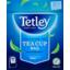 Photo of Tetley Tea Cup Bags 100pk